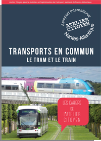 Cahier_transport