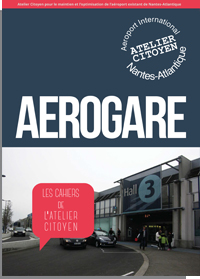 cahier_aerogare