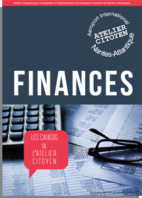 cahier_finance