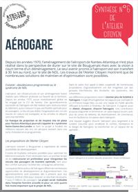 fiche_aerogare