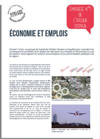 fiche_ecoemploi