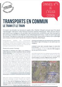 fiche_transport