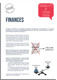 synthe_finance