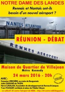Debat-Rennes-24-03-2016