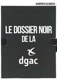 dossier_noirDGAC-1