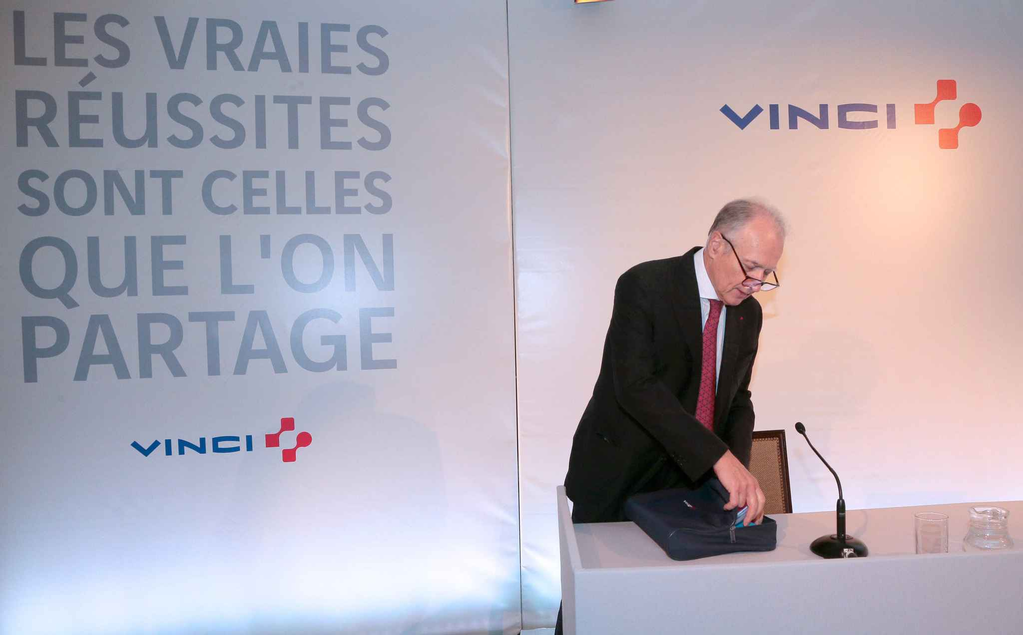 2048x1536-fit_french-concessions-and-construction-company-vinci-ceo-xavier-huillp-xavier-huillard-readies-to-speak