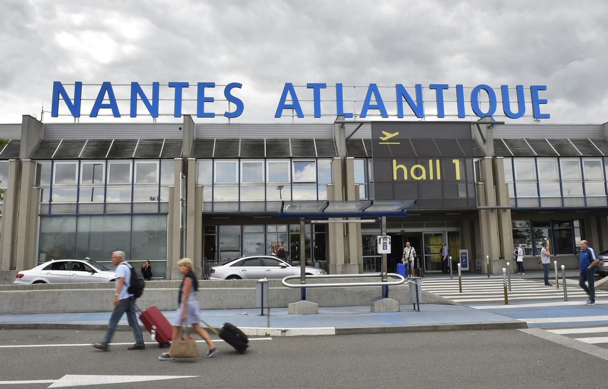 1200x768_aeroport-nantes-atlantique